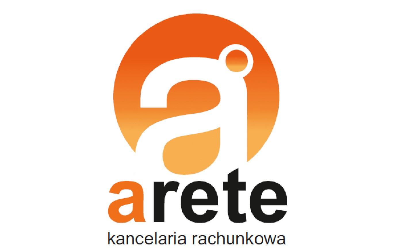 Kancelaria Rachunkowa ARETE